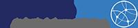 partner 1300webpro logo