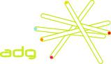 partner adg logo