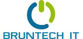 partner bruntechit logo