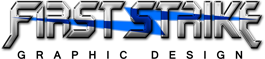 partner first-strike logo