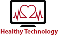 partner health technology logo
