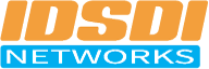 partner idsdi logo