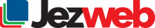 partner jezweb logo