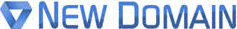 partner newdomain logo