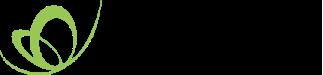 partner oncuetelecom logo