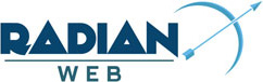 partner radianweb logo