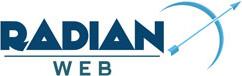 partner radianweb logo