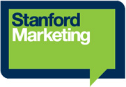 partner stanford marketing logo