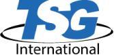 partner tsg logo