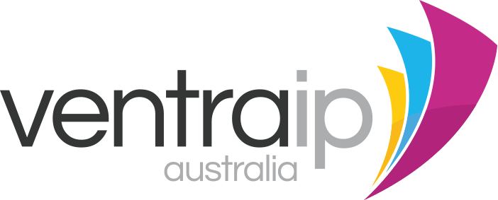 partner ventraip australia logo