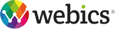 partner webics logo