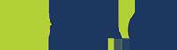 partner zuver logo