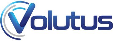 volutus logo