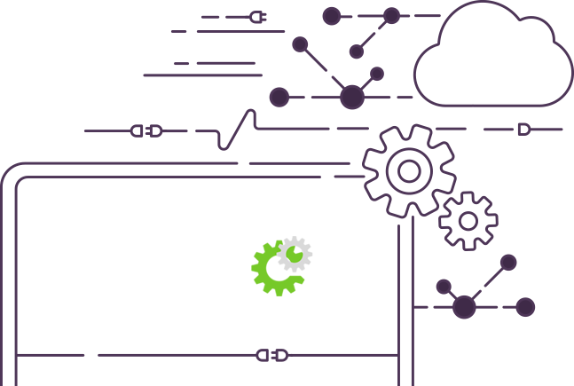 instant domain names whmcs api