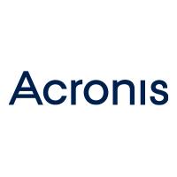 partner acronis