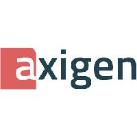 partner axigen