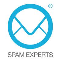 partner spam experts