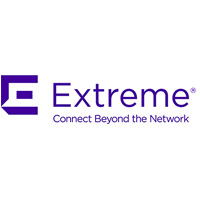 partners extreme networks