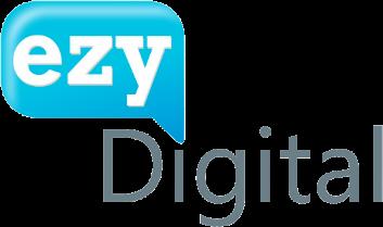 partner ezy digital