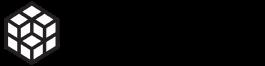 rubix-host